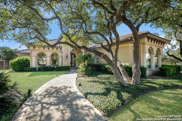 20006 Messina, San Antonio, TX 78258 (MLS #1442190) :: Alexis Weigand Real Estate Group