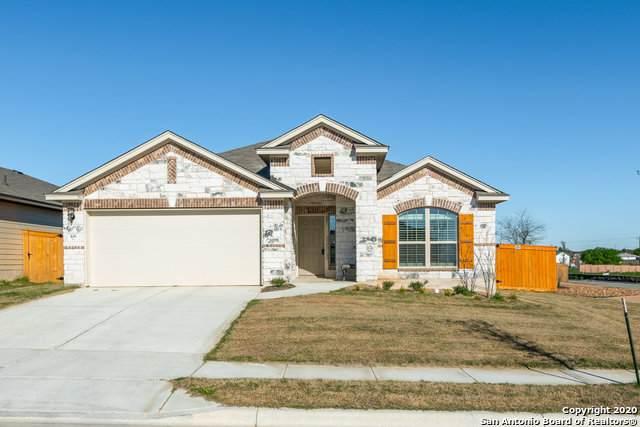 108 Sage Meadows Dr., San Marcos, TX 78666 (#1442196) :: 10X Agent Real Estate Team