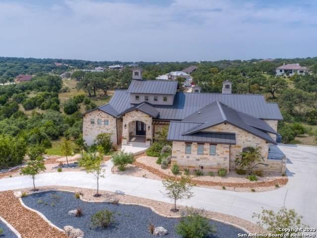 1332 Pinot Grigio, New Braunfels, TX 78132 (#1442281) :: 10X Agent Real Estate Team