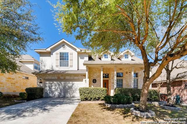 12235 Dewitt Cove, San Antonio, TX 78253 (MLS #1442300) :: Exquisite Properties, LLC