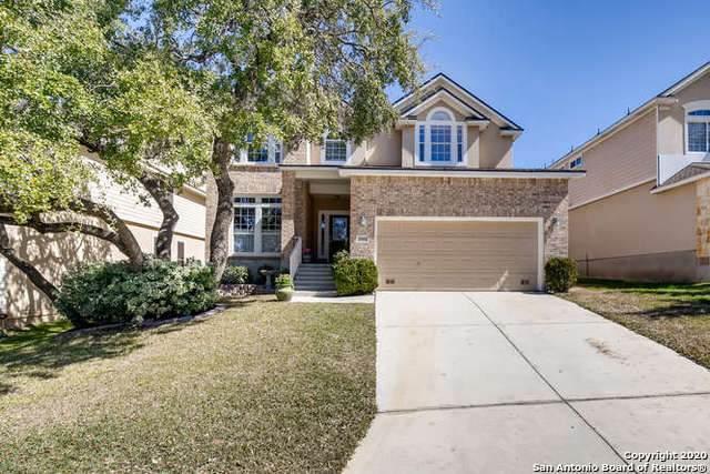 26104 Starling Hl, San Antonio, TX 78260 (#1442318) :: 10X Agent Real Estate Team