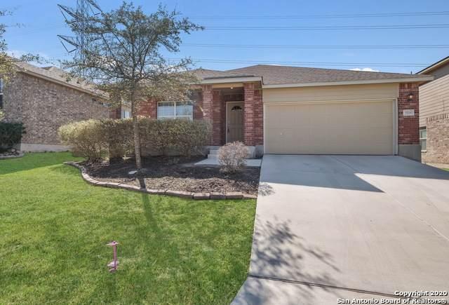 5514 Southern Oaks, San Antonio, TX 78261 (#1442328) :: 10X Agent Real Estate Team