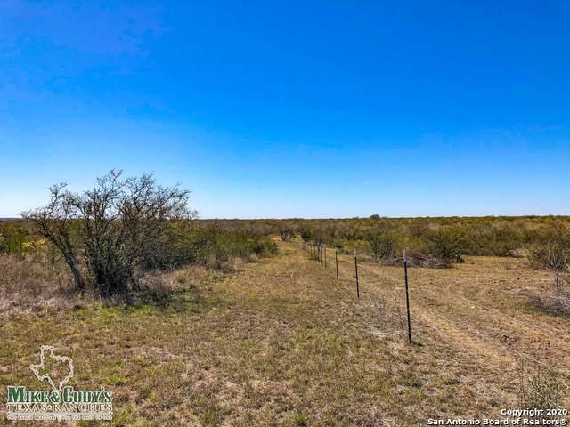 000 Sh 16, Jourdanton, TX 78026 (MLS #1442472) :: Exquisite Properties, LLC