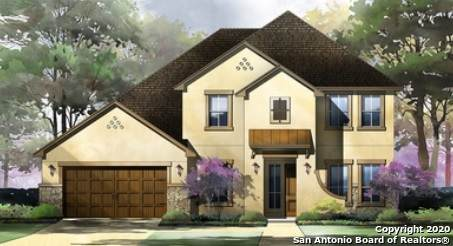 102 Cantina Sky, Boerne, TX 78006 (MLS #1442480) :: The Mullen Group | RE/MAX Access
