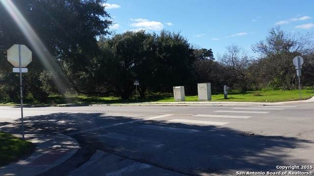 0 Five Palms, San Antonio, TX 78242 (MLS #1442551) :: The Lugo Group