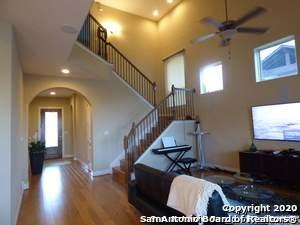7011 Bella Mist, San Antonio, TX 78256 (MLS #1442607) :: Vivid Realty