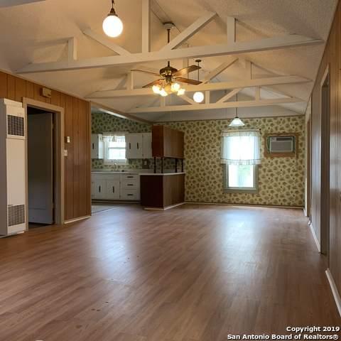 209 (LOT 6) W Main St, Stockdale, TX 78160 (MLS #1442636) :: The Heyl Group at Keller Williams