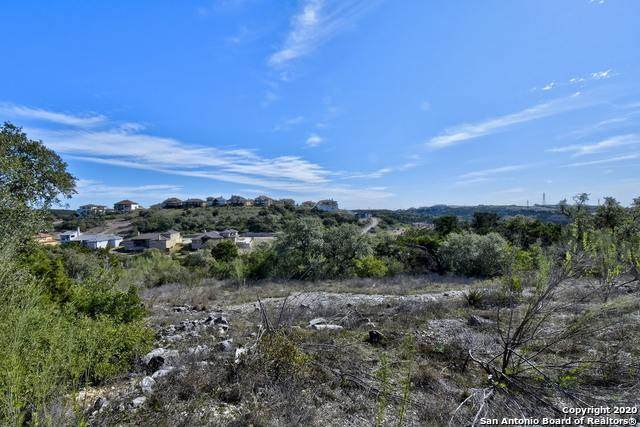 17526 Rancho Diana, San Antonio, TX 78255 (MLS #1442729) :: EXP Realty