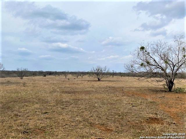 4050 Bluntzer Rd - Photo 1