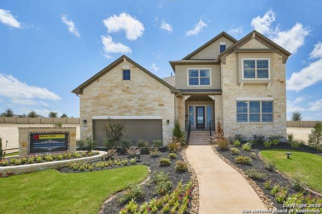 1415 Nicholas Cove, San Antonio, TX 78245 (MLS #1442812) :: The Heyl Group at Keller Williams