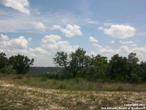 LOT 122R Hannah Lane, Boerne, TX 78006 (MLS #1442974) :: The Mullen Group | RE/MAX Access