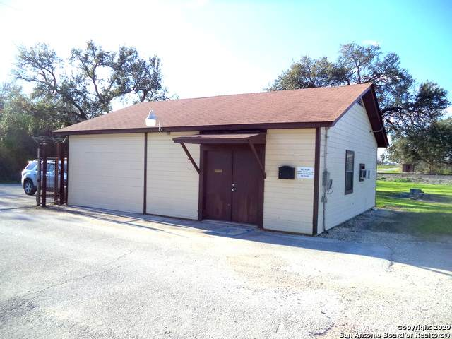 113 Krueger Rd. - Photo 1