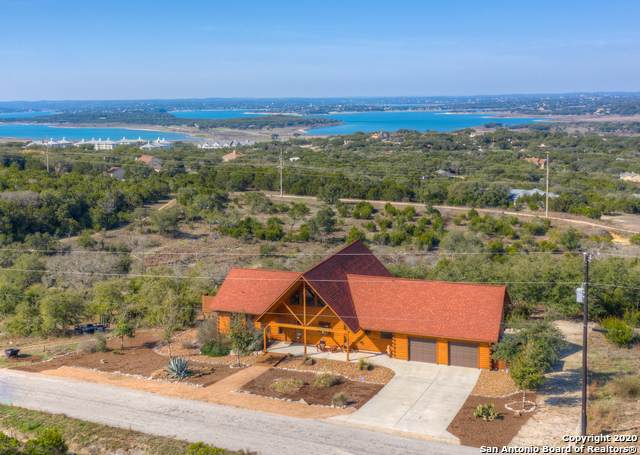 174 Holm Ranch Rd, Fischer, TX 78623 (MLS #1443280) :: The Heyl Group at Keller Williams