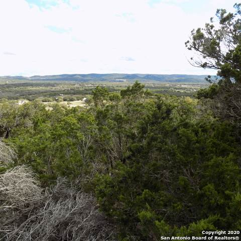 LOT 21 Blevins Pass, Pipe Creek, TX 78063 (MLS #1443484) :: Tom White Group