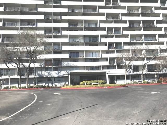 7039 San Pedro Ave - Photo 1