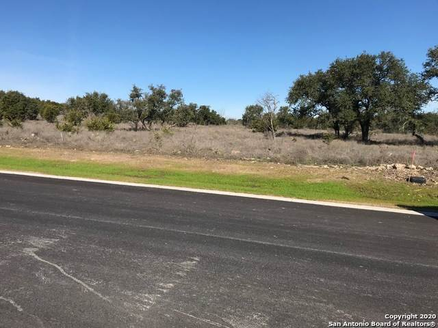5600 E State Highway 71, Spicewood, TX 78669 (MLS #1443532) :: Concierge Realty of SA