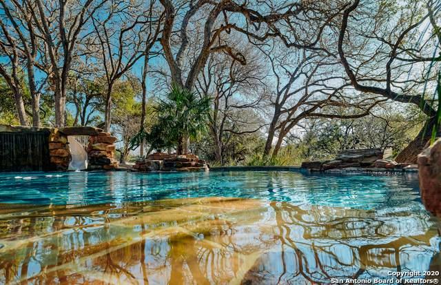 21881 Cielo Vista, San Antonio, TX 78255 (MLS #1443584) :: The Glover Homes & Land Group