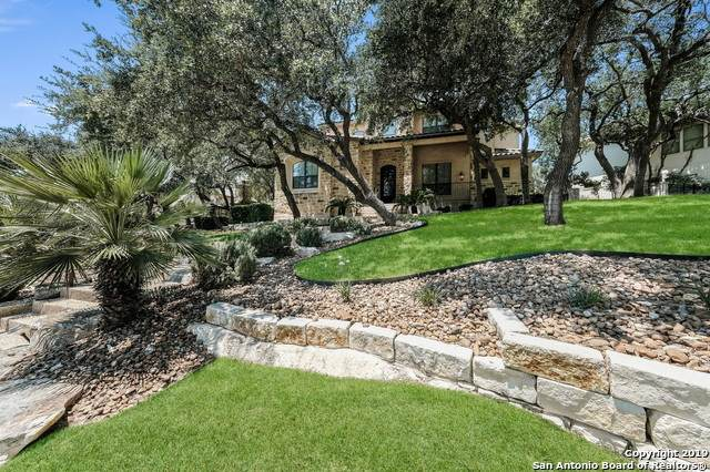 615 Legacy Ridge, San Antonio, TX 78260 (MLS #1443636) :: Alexis Weigand Real Estate Group