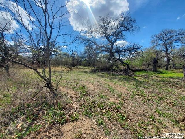 LOT 5 Fm 3175, Lytle, TX 78052 (MLS #1443685) :: Legend Realty Group