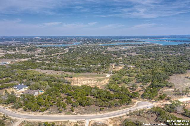 2142 Alto Lago, Canyon Lake, TX 78133 (MLS #1443910) :: Neal & Neal Team