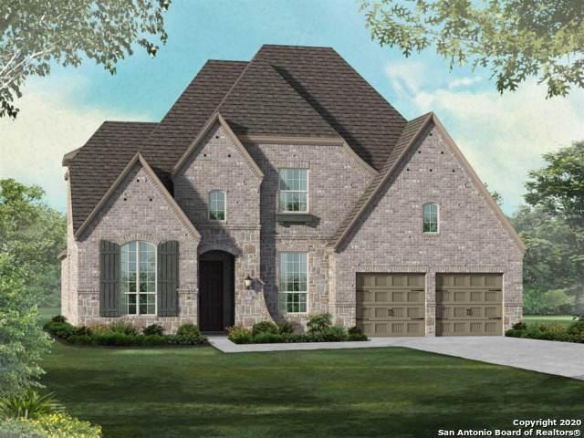 28631 Benedikt, Boerne, TX 78006 (MLS #1444059) :: Carolina Garcia Real Estate Group