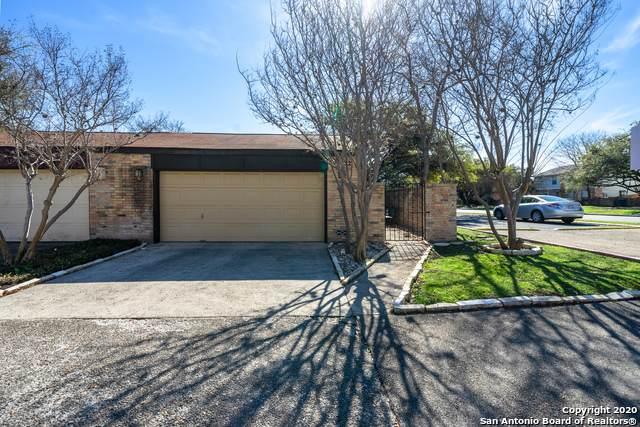 14432 Brook Hollow Blvd, San Antonio, TX 78232 (MLS #1444109) :: The Castillo Group