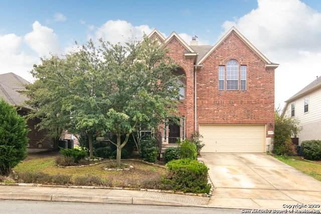 3535 Hilldale Pt, San Antonio, TX 78261 (MLS #1444139) :: Vivid Realty