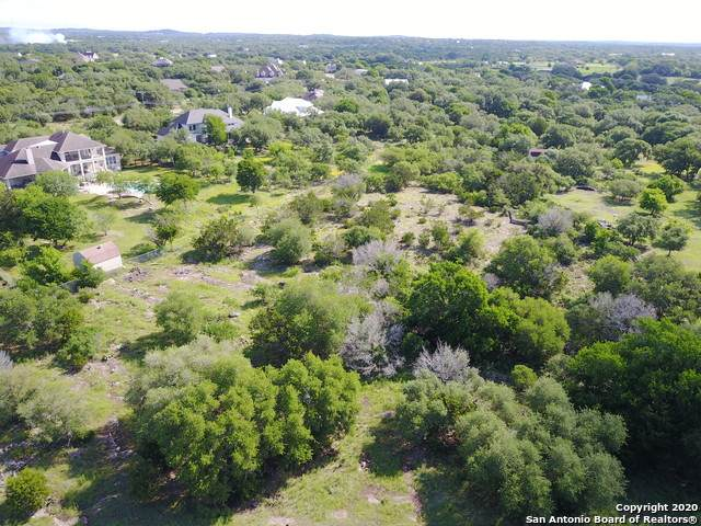 8944 Rolling Acres Trail, Boerne, TX 78015 (MLS #1444192) :: Neal & Neal Team
