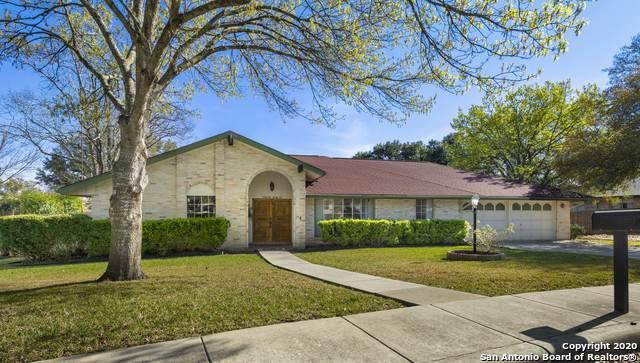 6226 Hickory Hollow, San Antonio, TX 78239 (MLS #1444234) :: Exquisite Properties, LLC