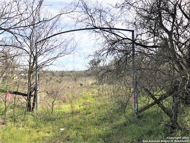 000 County Road 6612 - Photo 1