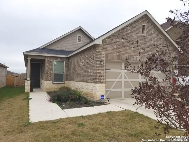 1015 Loma Mesa, San Antonio, TX 78214 (#1444393) :: The Perry Henderson Group at Berkshire Hathaway Texas Realty