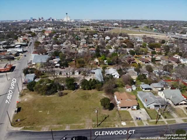 101 Glenwood Ct - Photo 1