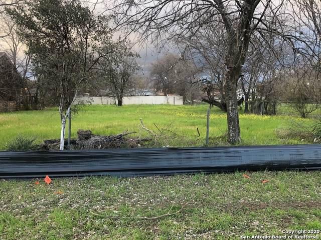 8369 Utopia Blvd, Selma, TX 78154 (MLS #1444432) :: 2Halls Property Team | Berkshire Hathaway HomeServices PenFed Realty