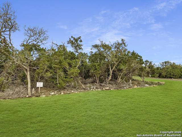 0 Axis Ridge, New Braunfels, TX 78132 (MLS #1444494) :: Neal & Neal Team