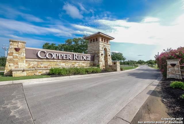 5912 Verden Ridge, New Braunfels, TX 78132 (MLS #1444510) :: Tom White Group