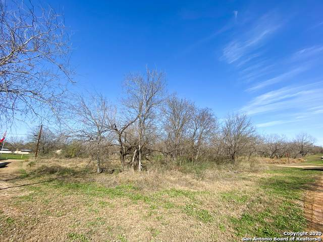 300 Bluebonnet Ave, Devine, TX 78016 (MLS #1444747) :: Reyes Signature Properties