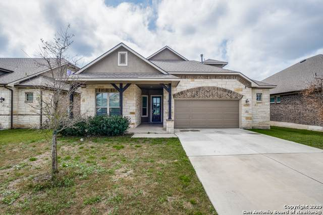 14026 Pikesdale, San Antonio, TX 78253 (MLS #1444941) :: Neal & Neal Team