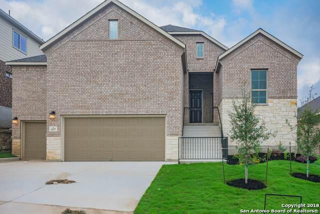 1517 Bethany, San Antonio, TX 78245 (MLS #1444999) :: The Heyl Group at Keller Williams