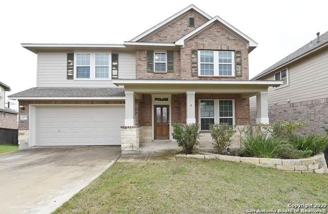 24768 Buck Creek, San Antonio, TX 78255 (MLS #1445000) :: Neal & Neal Team