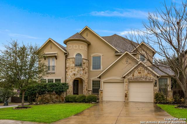 28103 Vine Cliff, Boerne, TX 78015 (MLS #1445154) :: Neal & Neal Team