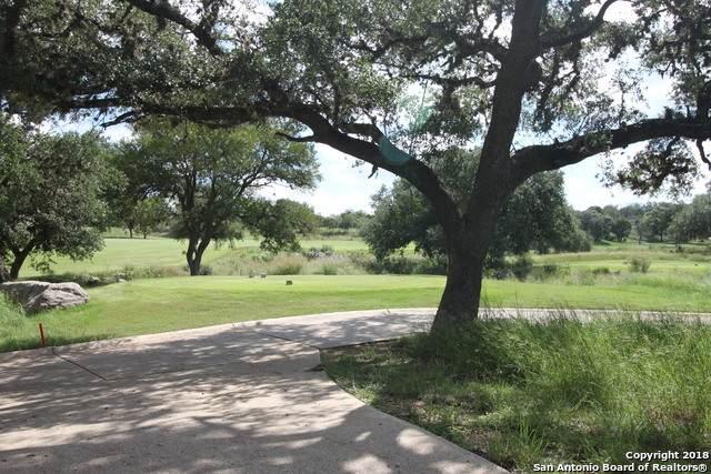 10 Muirfield, Boerne, TX 78006 (MLS #1445194) :: Neal & Neal Team