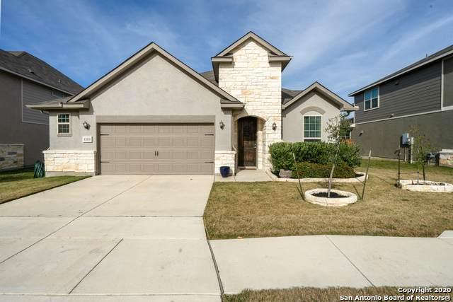 13131 Shoreline Dr, San Antonio, TX 78254 (MLS #1445212) :: The Castillo Group