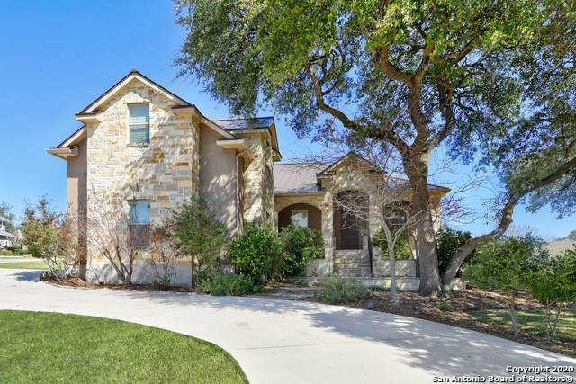 101 Jackrabbit Circle, Boerne, TX 78006 (MLS #1445241) :: The Mullen Group | RE/MAX Access