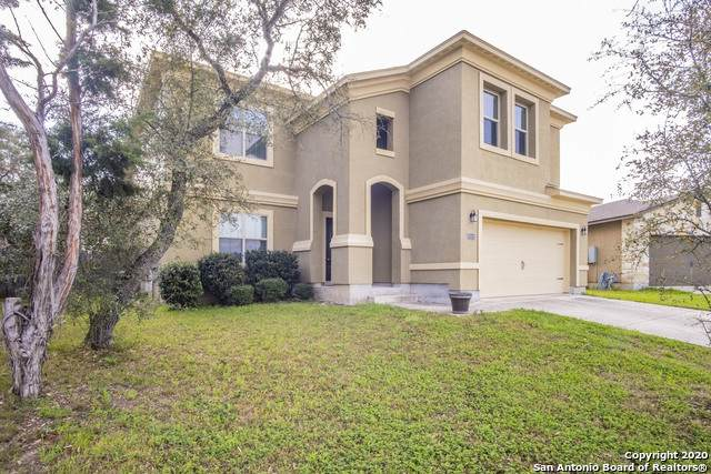 26102 Raven Feather, San Antonio, TX 78260 (MLS #1445286) :: The Real Estate Jesus Team