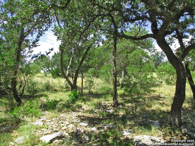 70 Mount Villa Rd, Bandera, TX 78063 (MLS #1445293) :: The Castillo Group