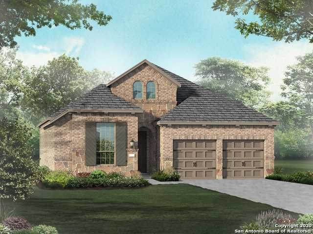 148 Boulder Creek, Boerne, TX 78006 (MLS #1445297) :: Neal & Neal Team