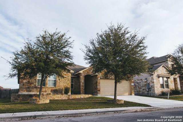 938 Avery Pkwy, New Braunfels, TX 78130 (MLS #1445298) :: Vivid Realty