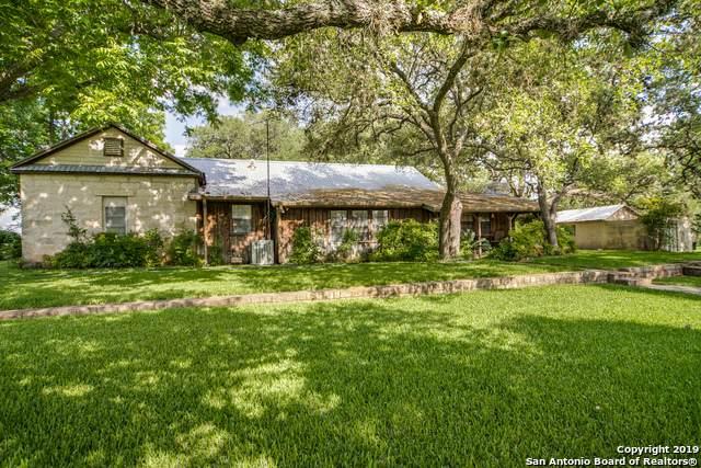30313 Setterfeld Circle, Boerne, TX 78015 (MLS #1445511) :: Vivid Realty
