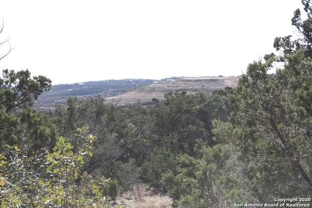 17592 State Hwy 16 S, Helotes, TX 78023 (MLS #1445538) :: The Mullen Group | RE/MAX Access