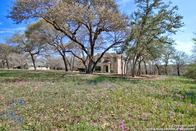 188 Rosewood Dr, La Vernia, TX 78121 (MLS #1445752) :: The Glover Homes & Land Group